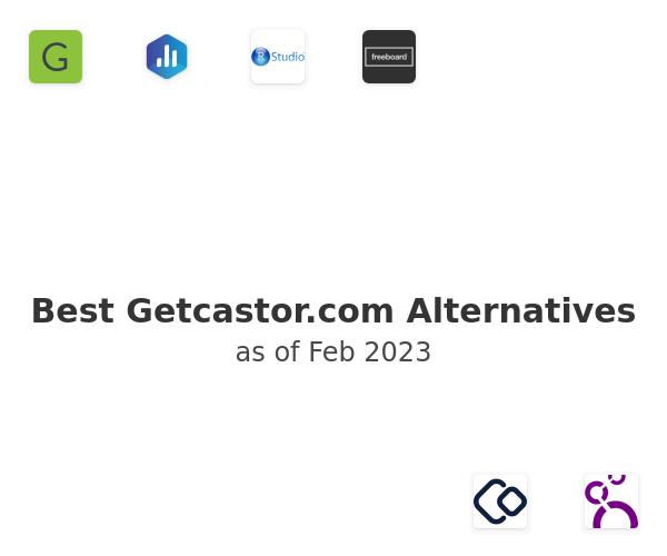 Best Castor Alternatives