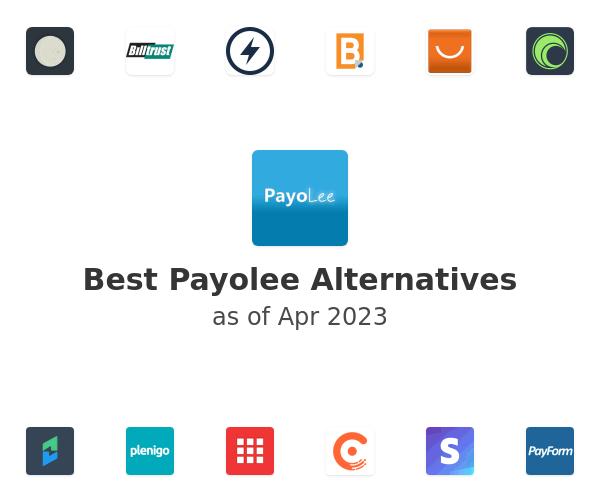 Best Payolee Alternatives