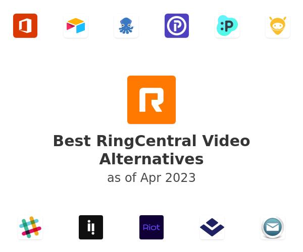 Best Glip Alternatives