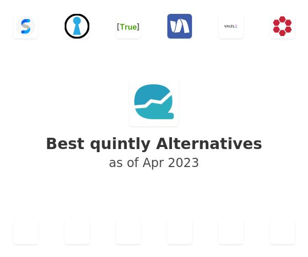 Best quintly Alternatives