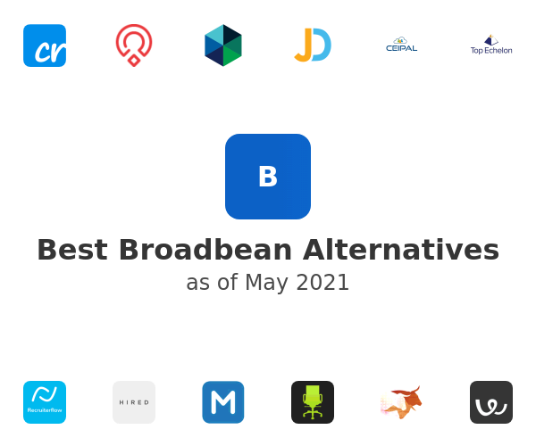 Best Broadbean Alternatives