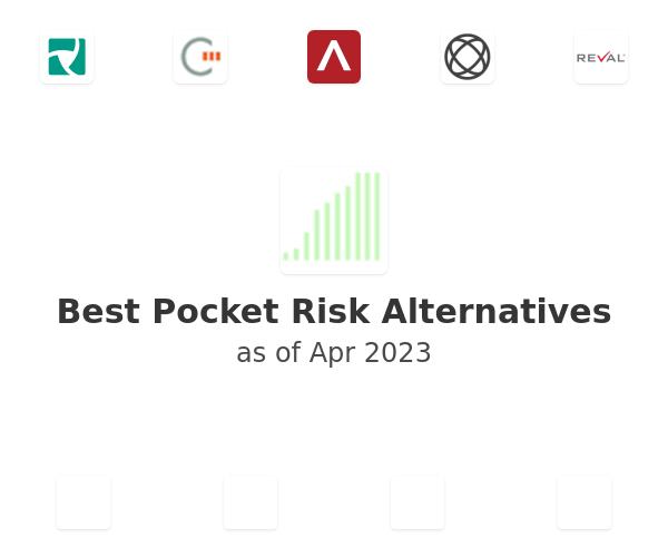 Best Pocket Risk Alternatives