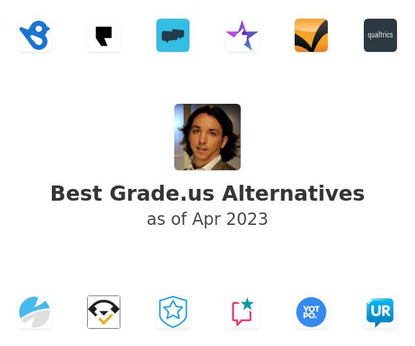 Best Grade.us Alternatives