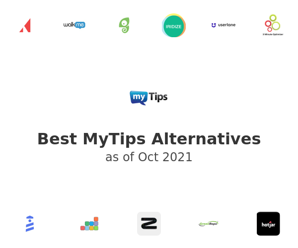 Best MyTips Alternatives