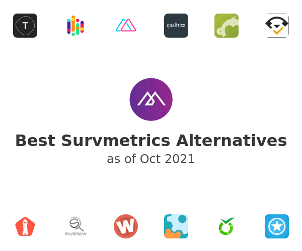 Best Survmetrics Alternatives