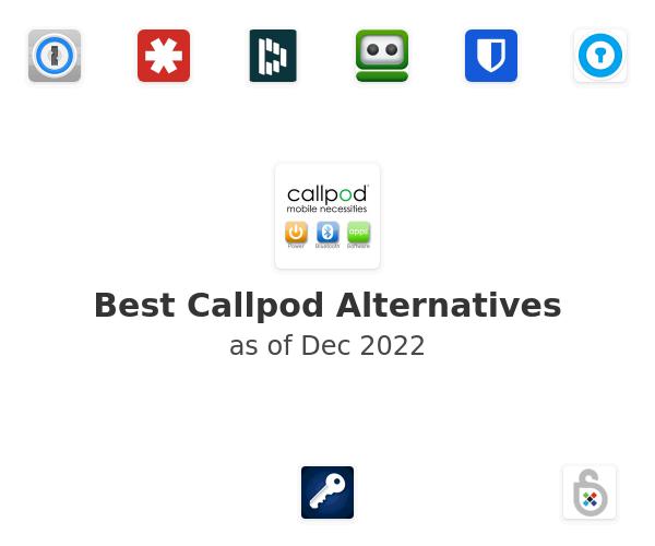 Best Keeper Alternatives
