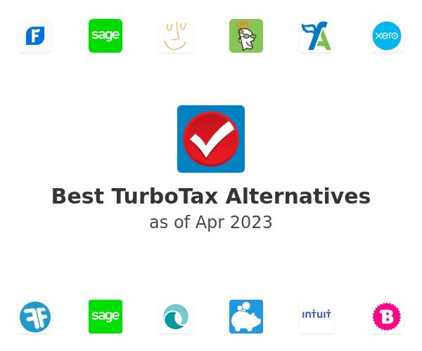 Best TurboTax Alternatives