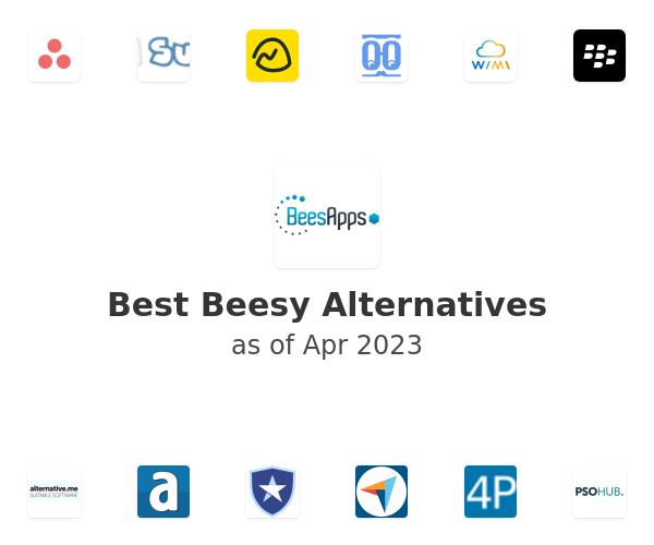 Best Beesy Alternatives