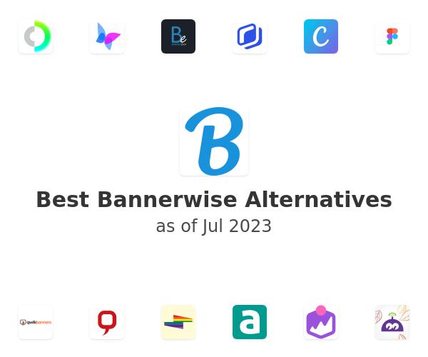 Best Bannerwise Alternatives