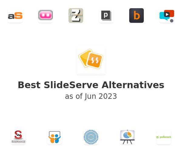 Best SlideServe Alternatives