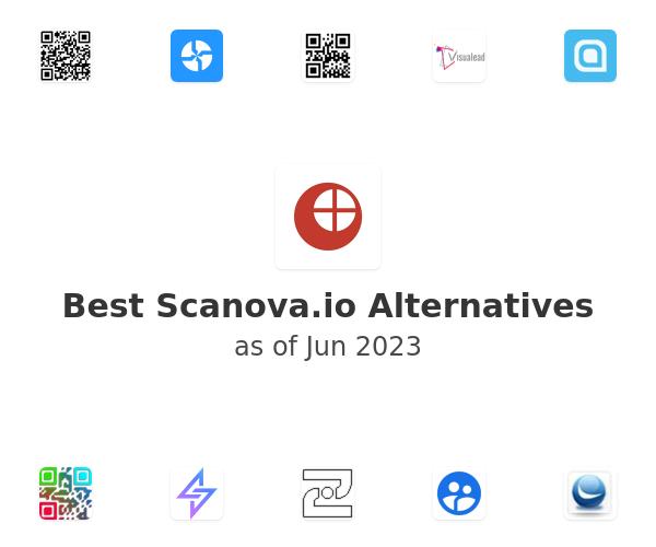 Best Scanova Alternatives