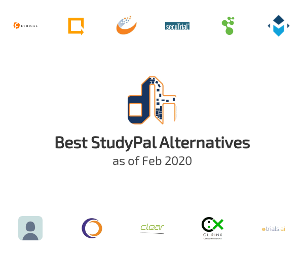 Best StudyPal Alternatives