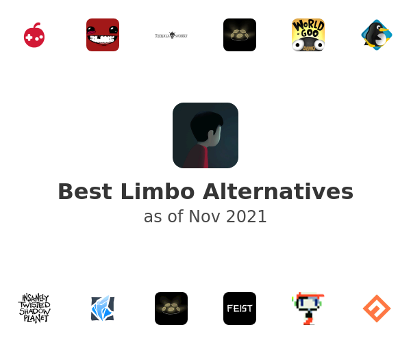 Best Limbo Alternatives