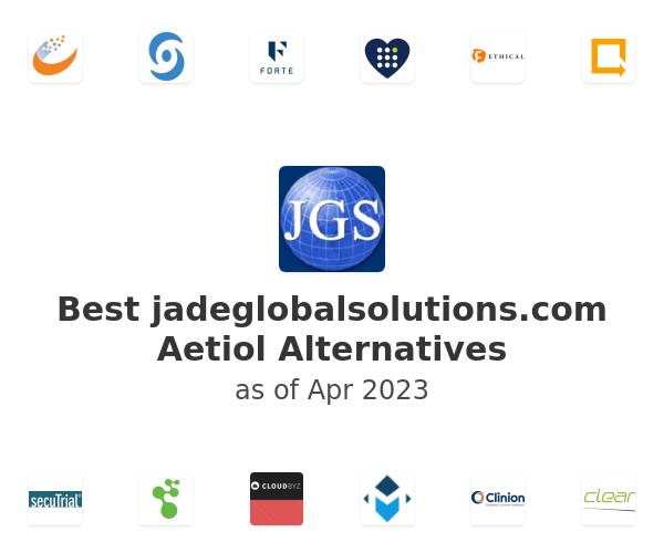Best Aetiol Alternatives