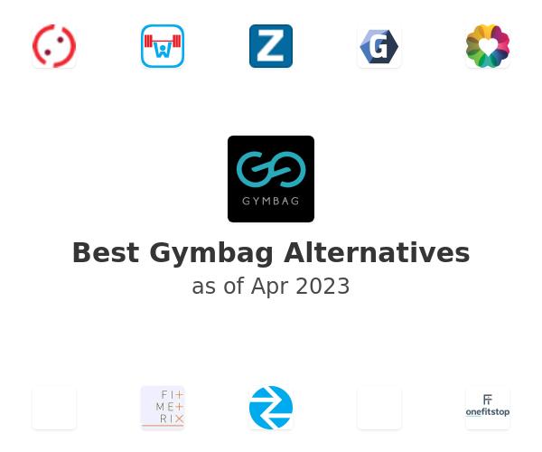 Best Gymbag Alternatives