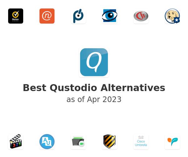 Best Qustodio Alternatives