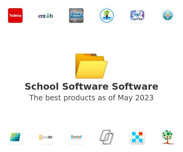 School Software Software