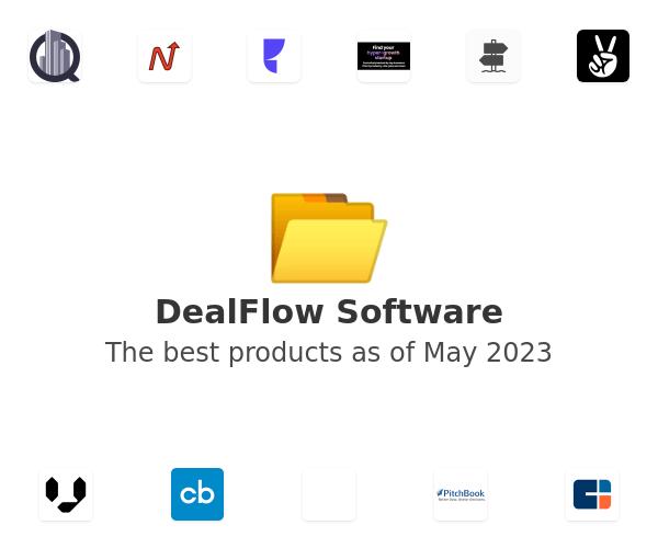 DealFlow Software