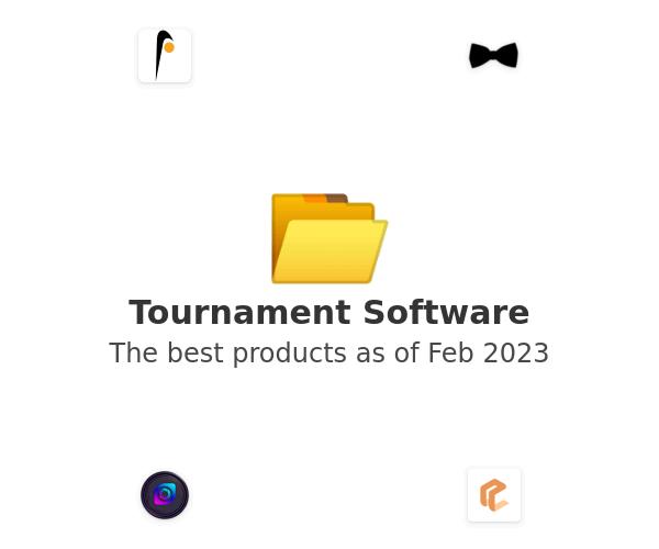 Tournament Software