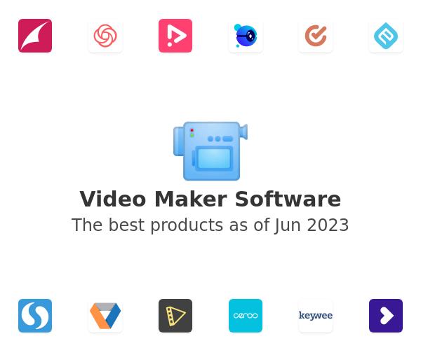 Video Maker Software
