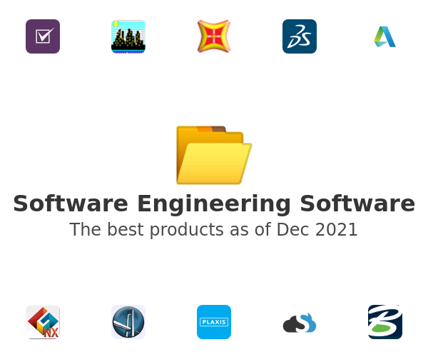 Software Engineering Software