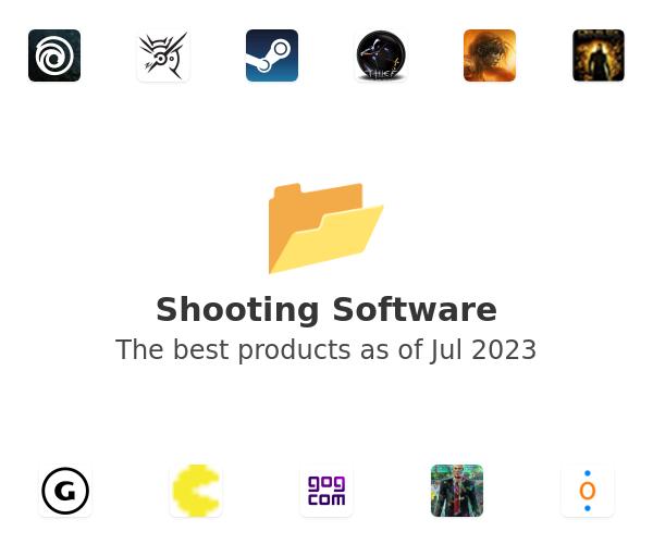 Shooting Software