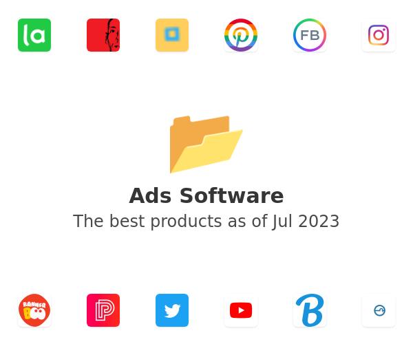 Ads Software