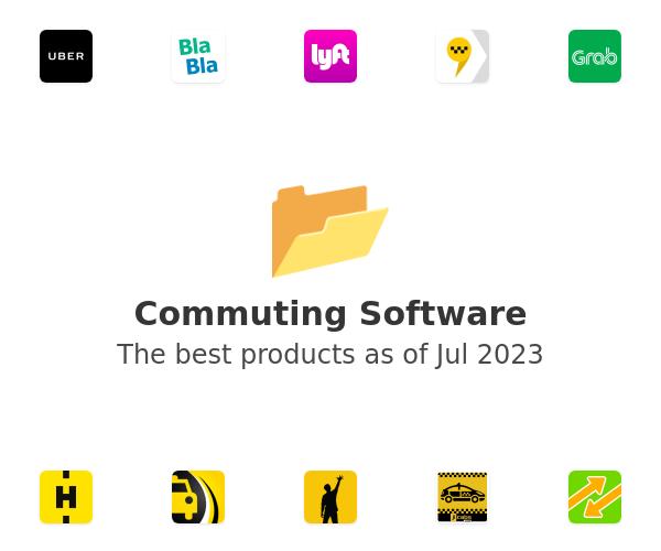 Commuting Software