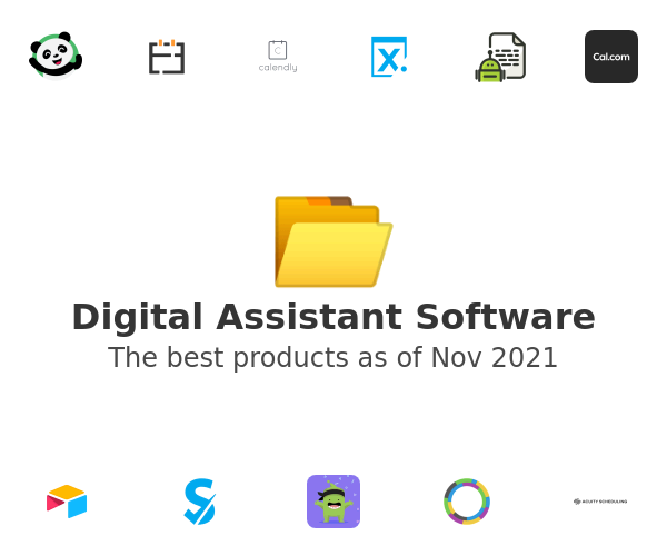 Digital Assistant Software