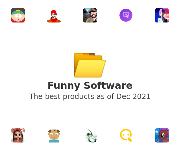 Funny Software