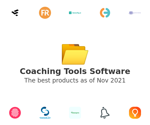 Coaching Tools Software