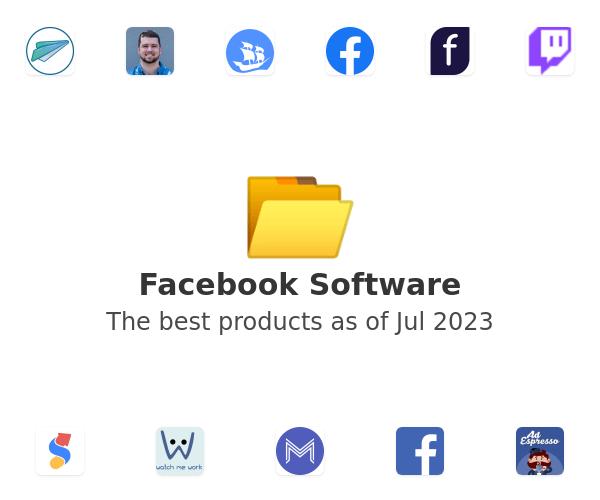 Facebook Software