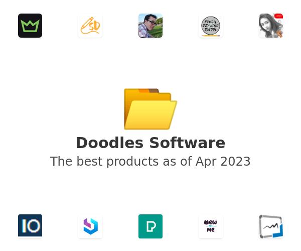 Doodles Software