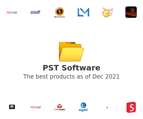 PST Software