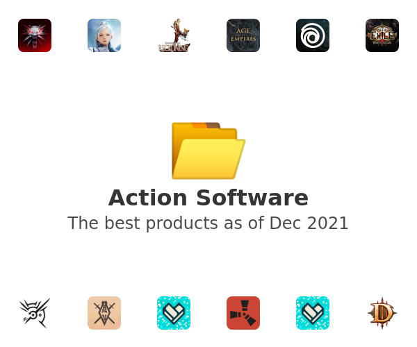 Action Software