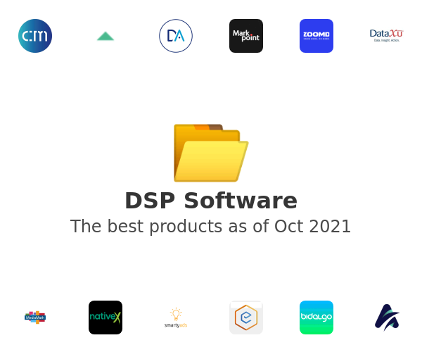 DSP Software