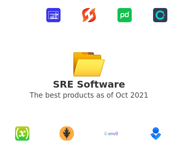 SRE Software