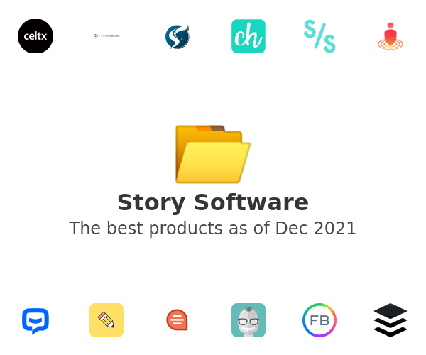 Story Software