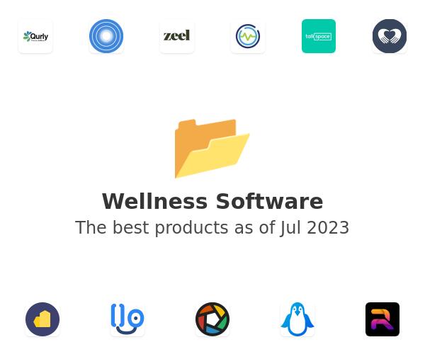 Wellness Software