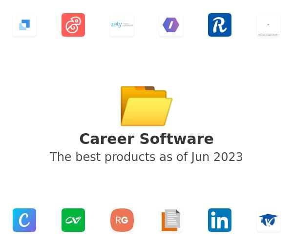 Career Software