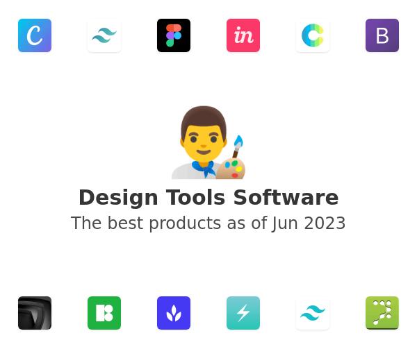 Design Tools Software