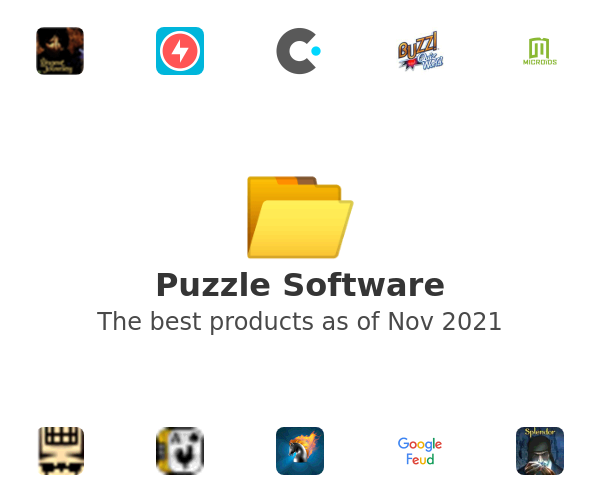 Puzzle Software
