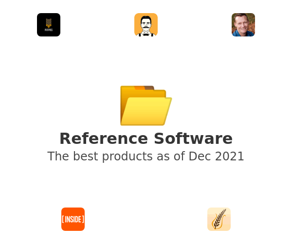 Reference Software