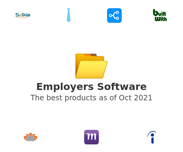 Employers Software