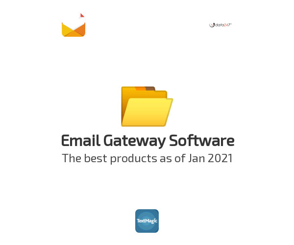 Email Gateway Software