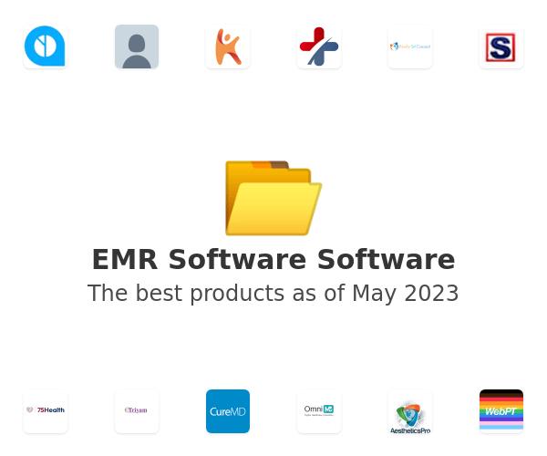 EMR Software Software