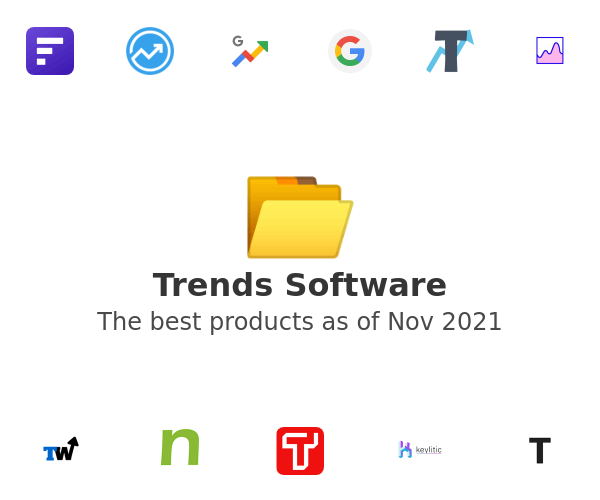 Trends Software