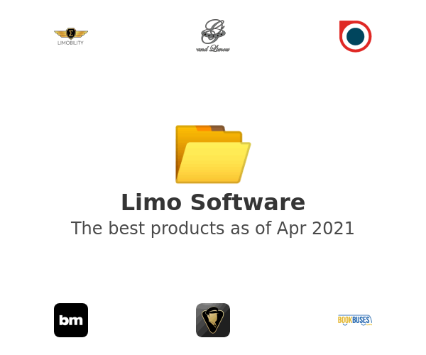 Limo Software
