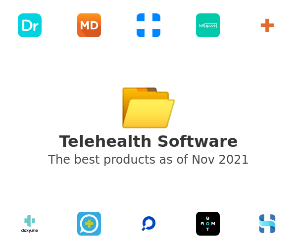 Telehealth Software