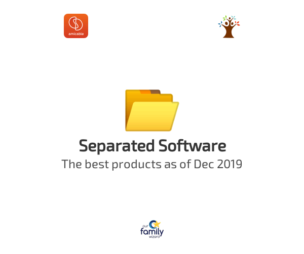 Separated Software
